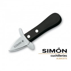 3 Claveles Oysters Knife 003.139