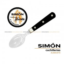 "SIMÓN ""Rústica"" POM Table Spoon 005.273"