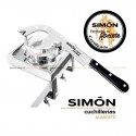 """SIMÓN """"Classic"""" Table Oysters Opener"""