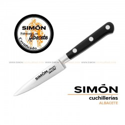 "SIMÓN ""Chef"" POM Paring Knife 005.295"