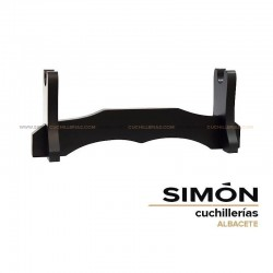 SIMÓN Table Katana Stand 116.068
