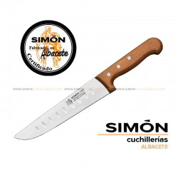 SIMÓN Manchego Cheese Knife