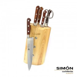 Simón Chef Kitchen Set
