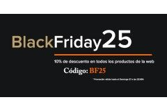 Black Friday 21-11-2016